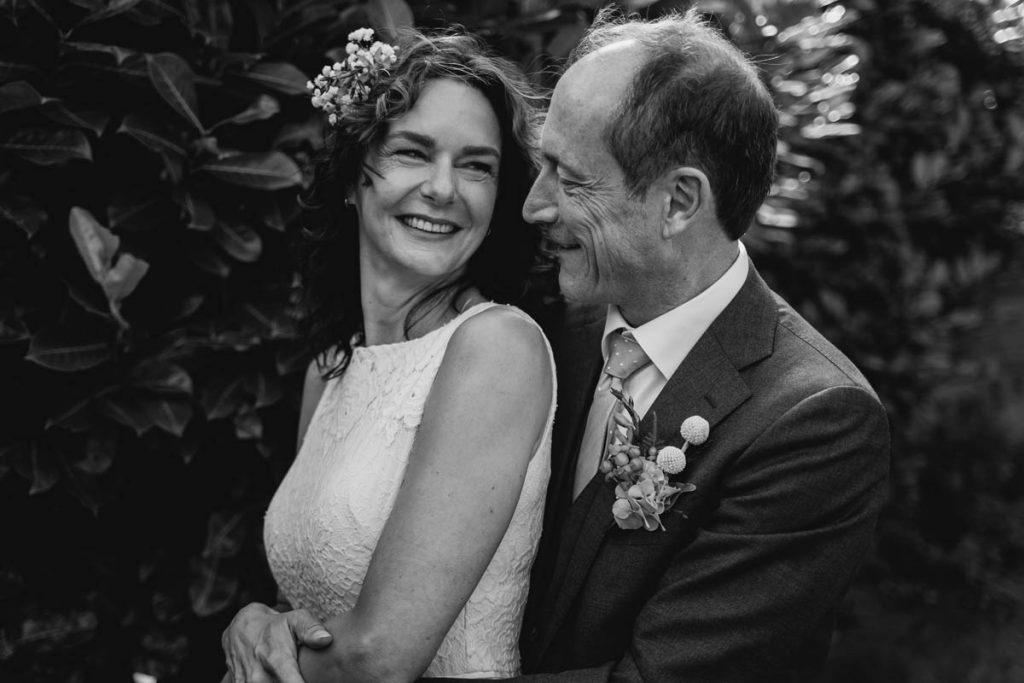 Wedding Olga&Olaf