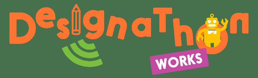 designathon-logo